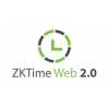 ZKTime.Web