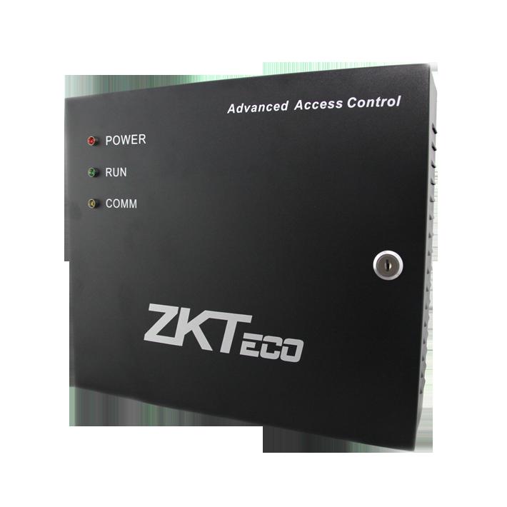 ZKTeco EC10 Box