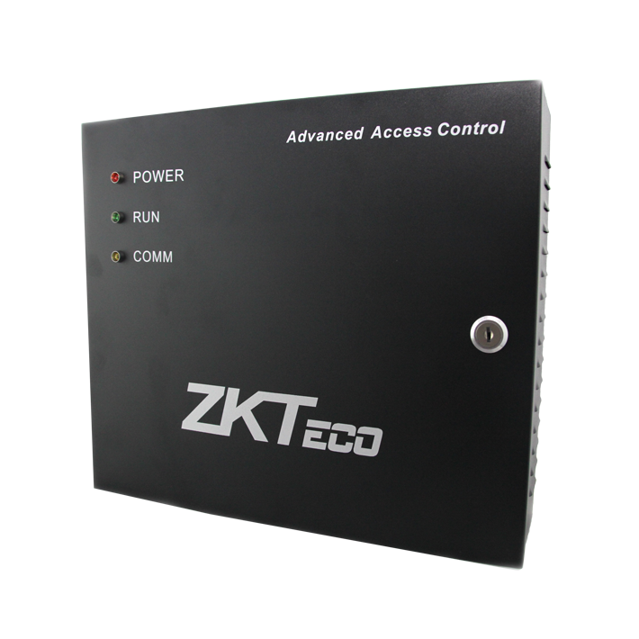 ZKTeco EX16 Box