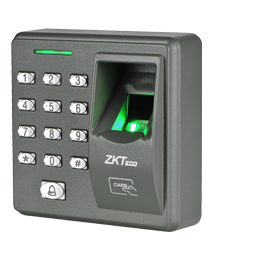ZKTeco X7-ID