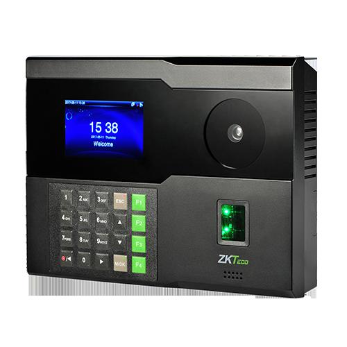 ZKTeco P260-ID