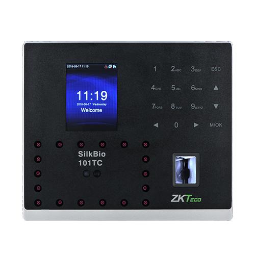 SilkBio-101TC-ID