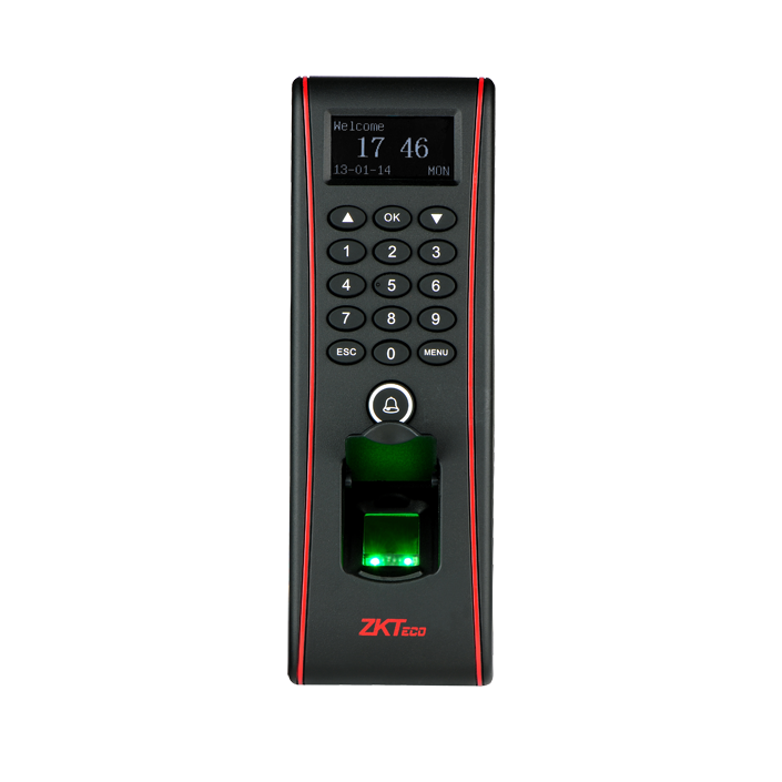 ZKTeco TF1700-ID