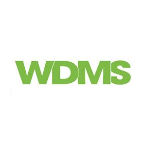 ADMS/WDMS device option