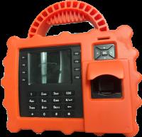 ZKTeco S922 (GPRS)