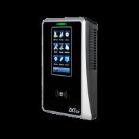ZKTeco SC700