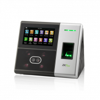 ZKTeco sFace900-ID