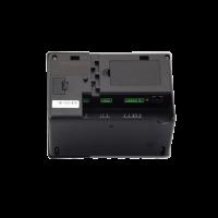 ZKTeco UFace800-ID