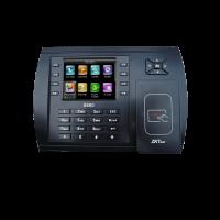 ZKTeco US900R