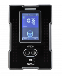 ZKTeco VF600
