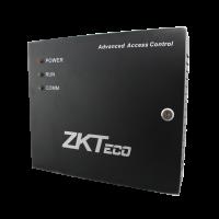 ZKTeco C3-400 Box