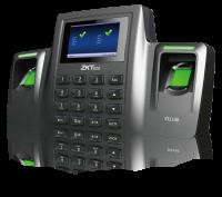 ZKTeco DS100