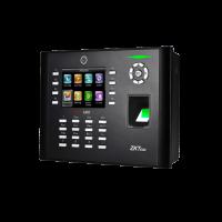 ZKTeco iClock680