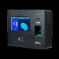 ZKTeco S1000