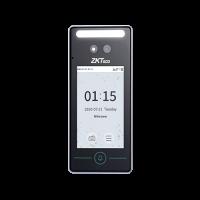 ZKTeco SpeedFace-V4L