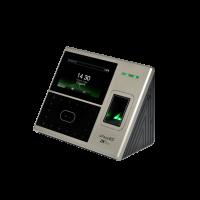 ZKTeco UFace800-ID-WIFI