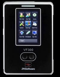 ZKTeco VF300