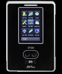 ZKTeco VF380