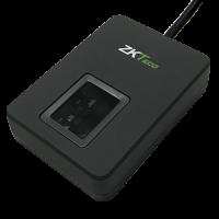 ZKTeco 9500