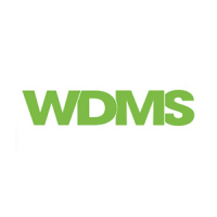 ADMS/WDMS device option