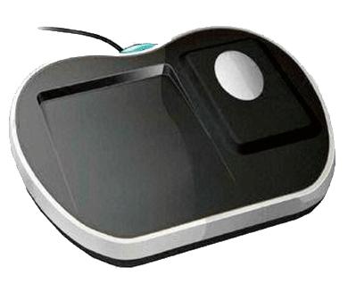 ZKTeco 8500